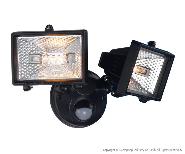 Ed208 motion flood lights mozeypictures Image collections